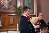 Bozicni koncerti 2019-2020.302
