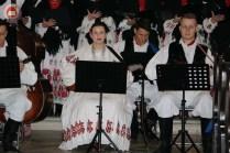 Bozicni koncerti 2019-2020.34