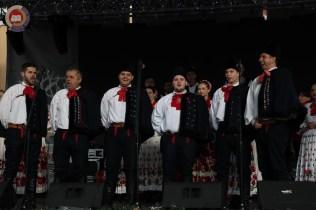 Bozicni koncerti 2019-2020.357