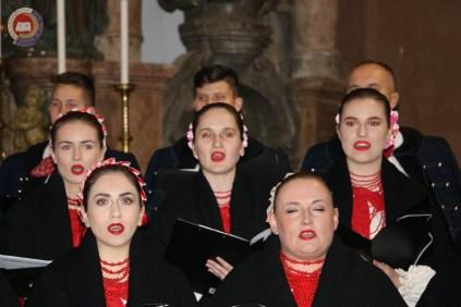 Bozicni koncerti 2019-2020.37