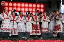 Bozicni koncerti 2019-2020.377