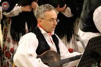 Bozicni koncerti 2019-2020.440