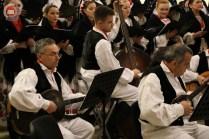 Bozicni koncerti 2019-2020.448