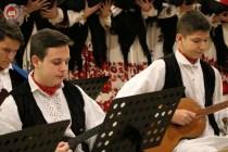 Bozicni koncerti 2019-2020.453