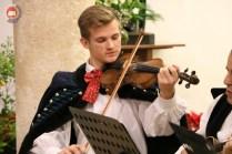 Bozicni koncerti 2019-2020.476