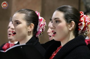 Bozicni koncerti 2019-2020.49