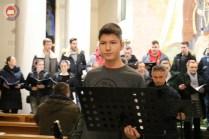 Bozicni koncerti 2019-2020.566