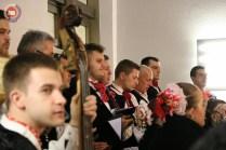 Bozicni koncerti 2019-2020.573