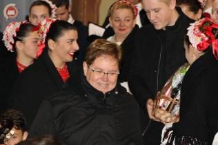 Bozicni koncerti 2019-2020.71
