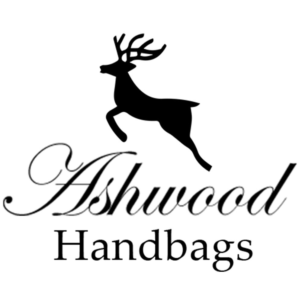 ashwood handbags promo codes coupons