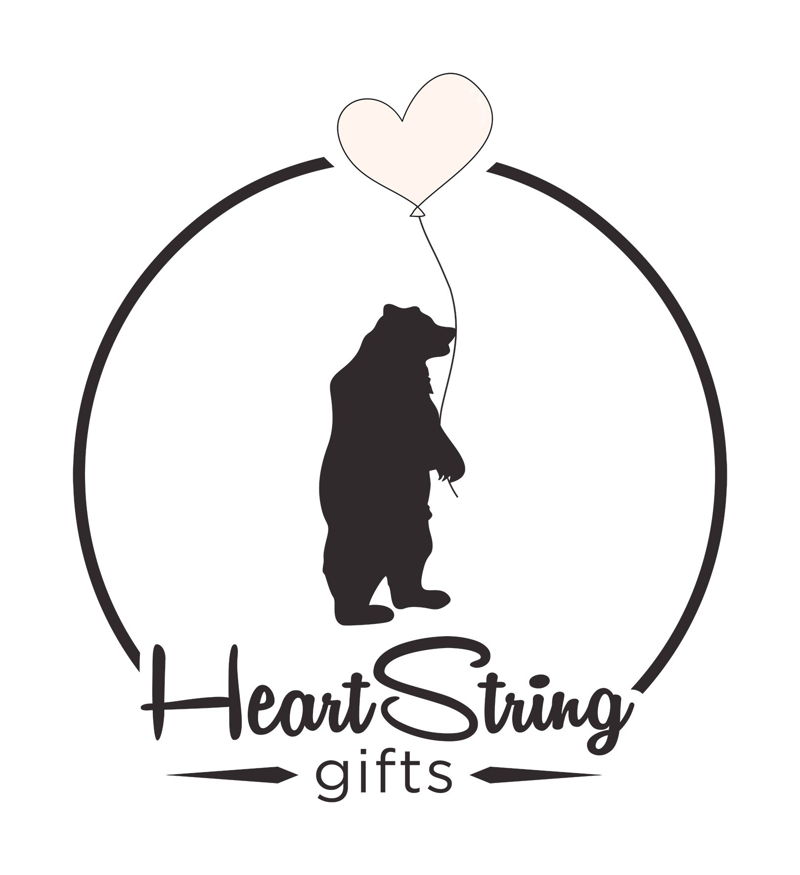 [25% Off] HeartString Gifts Black Friday Ads, Sales and