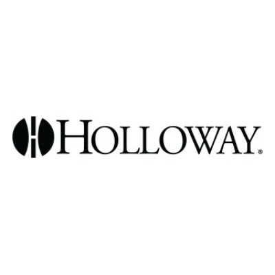 [30% Off] Holloway Sportswear Promo Codes & Coupons