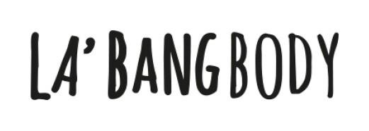 [30% Off] La Bang Body Verified Coupons & Promo Codes