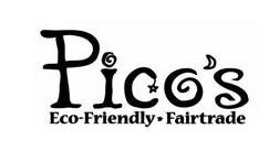[35% Off] Pico's Worldwide Christmas Holiday Deals & Promo