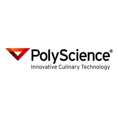 [30% Off] PolyScience Culinary Promo Codes & Coupons