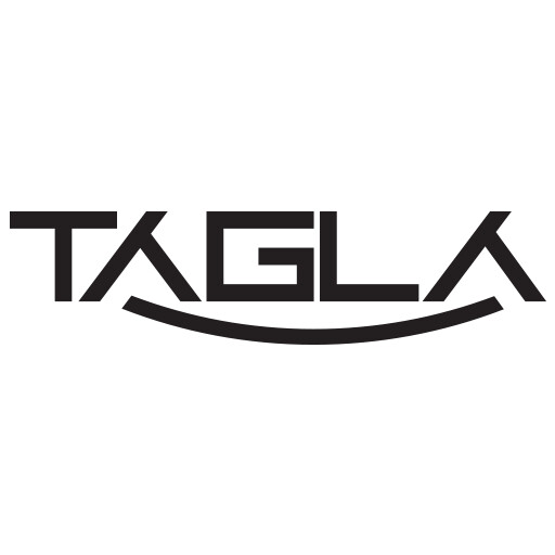 [25% Off] TAG La Verified Coupons & Promo Codes
