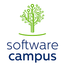 "Towards entry ""Software Campus Call for Applications"""