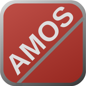 "Towards entry ""2020 AMOS Demo Day – Agenda Available"""