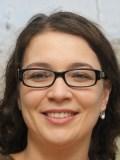 Anna SIELSKI