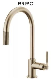 brizo kitchen faucet big lots appliances 进口卫浴品牌brizo63043lfgl水龙头 建材网移动版