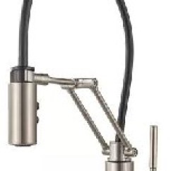 Brizo Kitchen Faucet Cheap Sinks Brizo63221lf Ss水龙头 美国brizo卫浴 高档brizo品牌 建材网移动版
