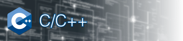 c-c++Banner1