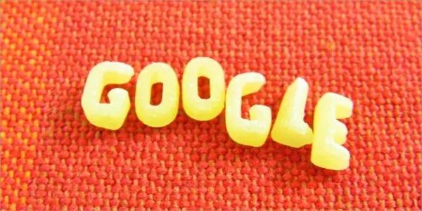 Googleフォーム クリッカー