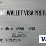 「POINT WALLET VISA PREPAID」を発行したけど「優待ポイント」って大丈夫なの?