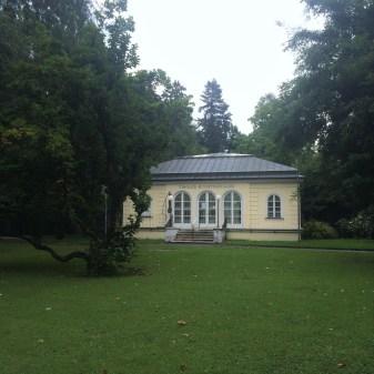 11. Hofgarten (4)
