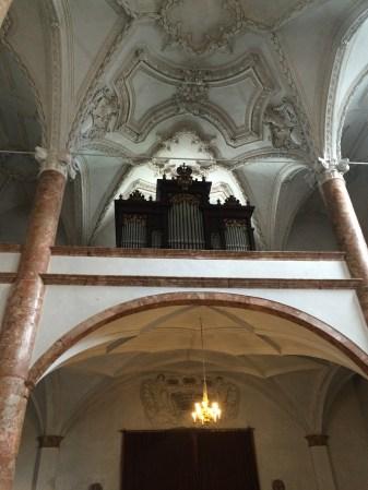 6. Hofkirche (2)