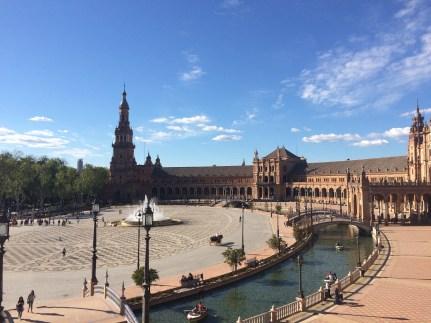 Plaza de Espana (25)