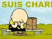 je suis charlie hebdo - paris - parigi - immagini protesta