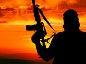 isis_terroristi_islamici_jiad_terror_islam