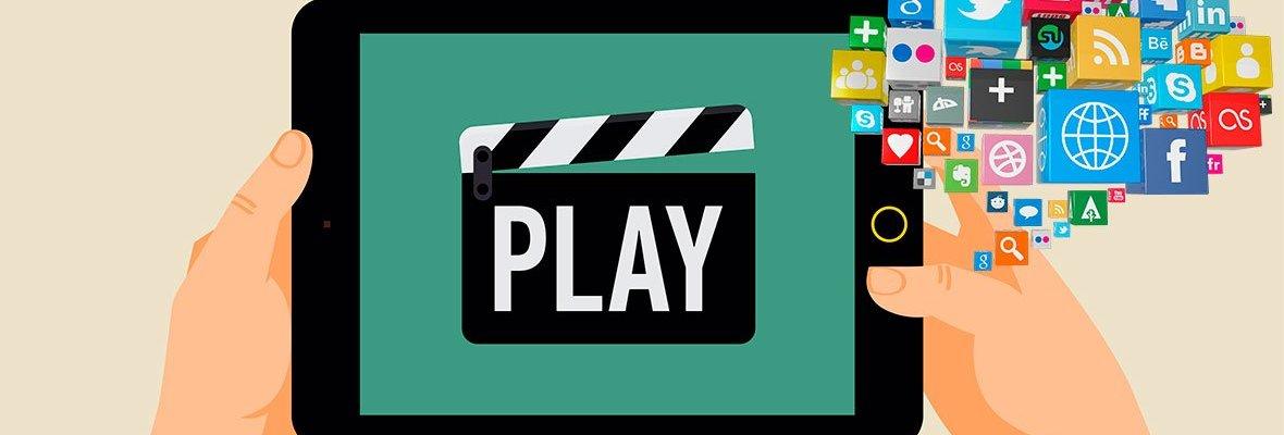 Prolution: i vantaggi del Video Marketing