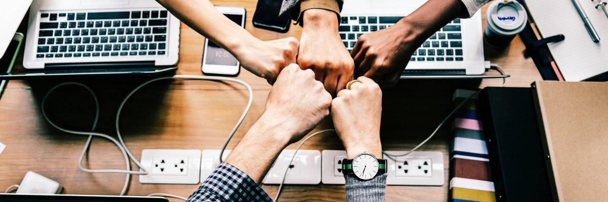 La Digital Tranformation nelle PMI