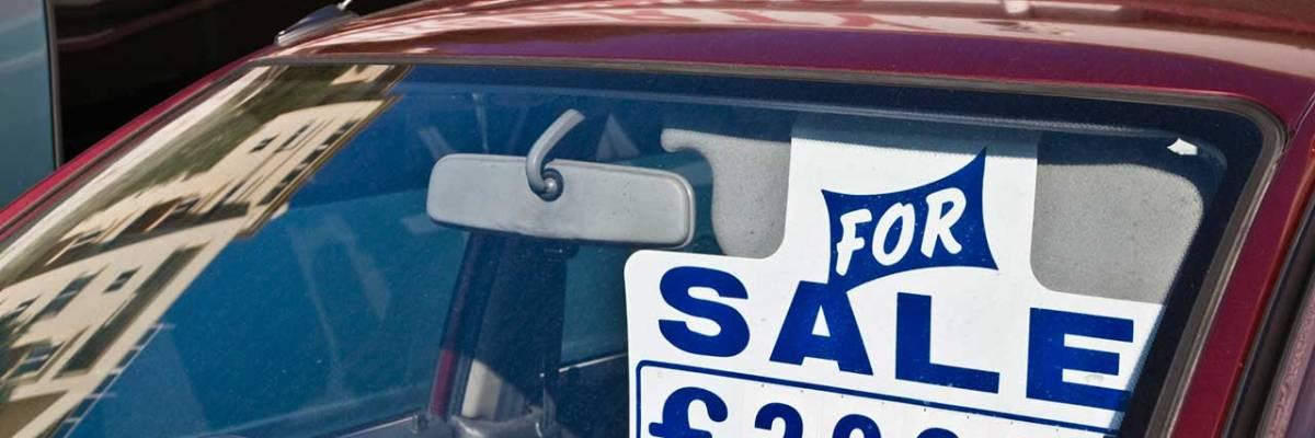 Auto usate: tra i business online più redditizi