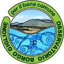 Logo_BG_125