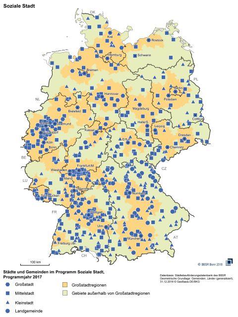 karte-2017_staedte-gemeinden