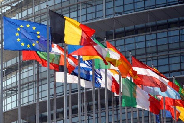 Come raggiungere un accordo nell'Eurogruppo