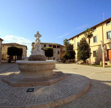 Sede Centro Italia