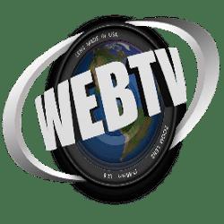 WebTV Federazione