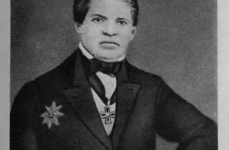 Lobacevskij