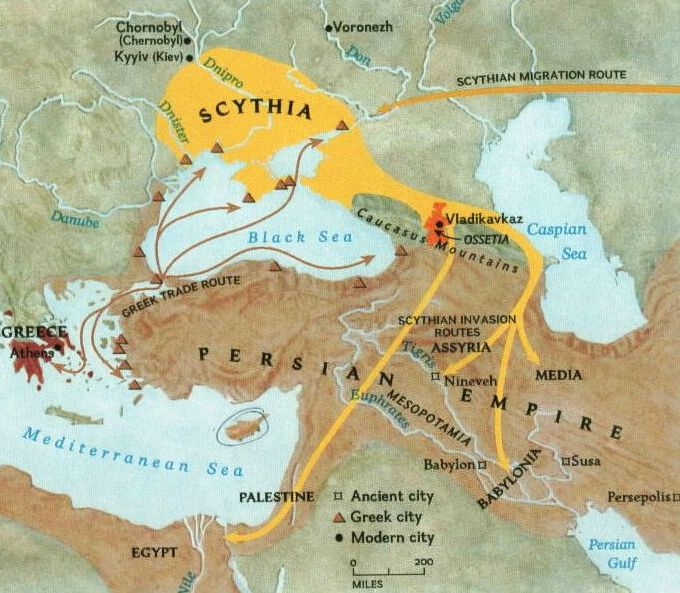 https://i0.wp.com/ossetians.com/pictures/Scythians_map.jpg