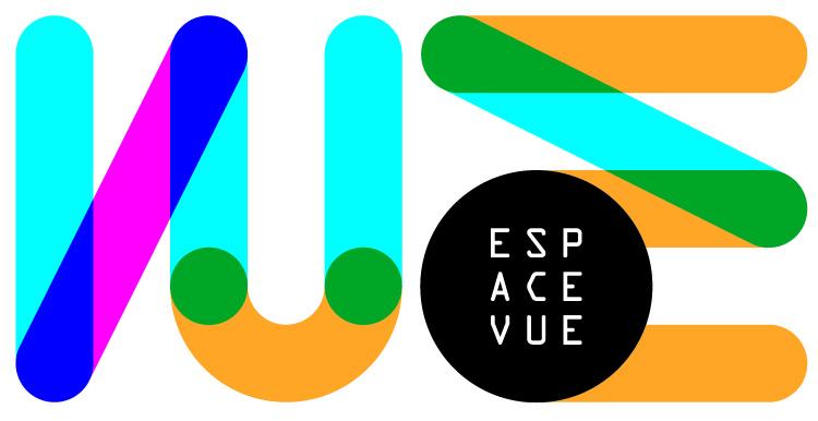 Espace Vue