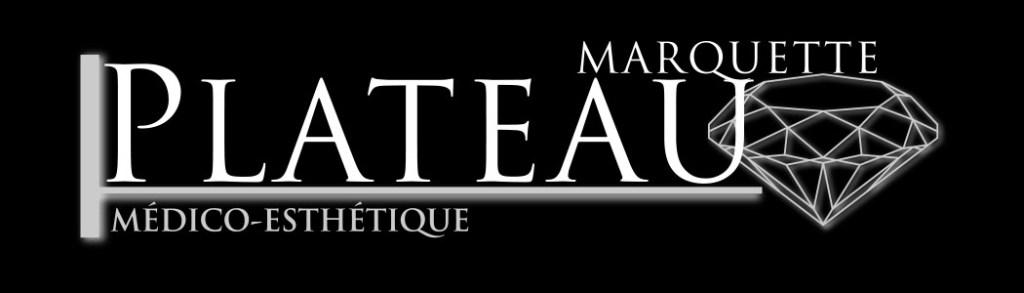 Clinique Plateau Marquette médico-esthétique