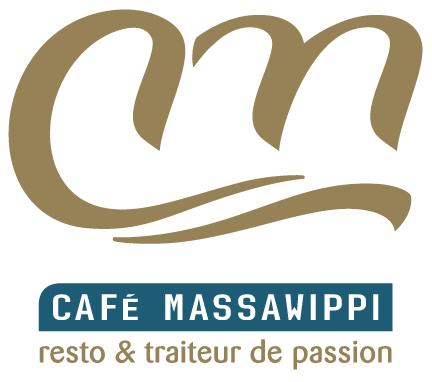 Café Massawipi