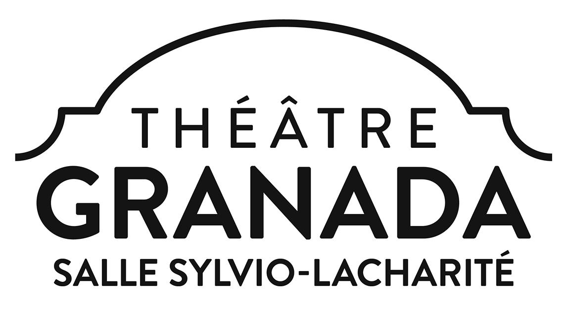 Théâtre Granada