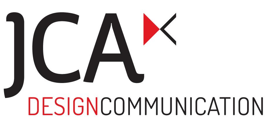 Jean-Claude Aubin, design et communication