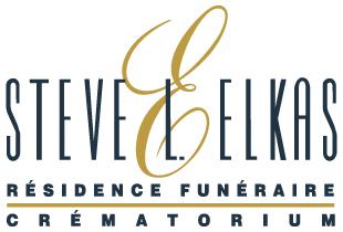 Steve Elkas