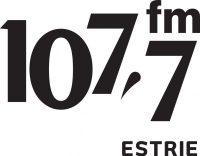 FM 107,7